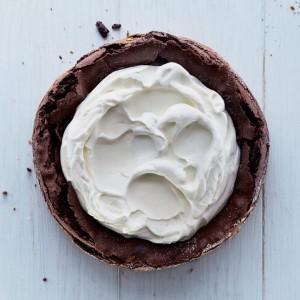fallen-chocolate-cake