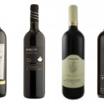 Passover Wines, What to Drink for the Seder and More!