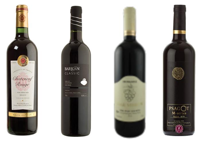 2014-passover-wines