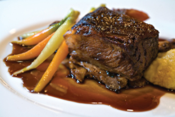 braised-short-beef