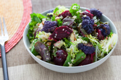 broccoflowers-salad