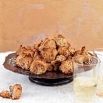 Brutto Ma Buoni – Hazelnut Cookies