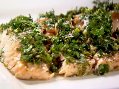 herbed-salmon