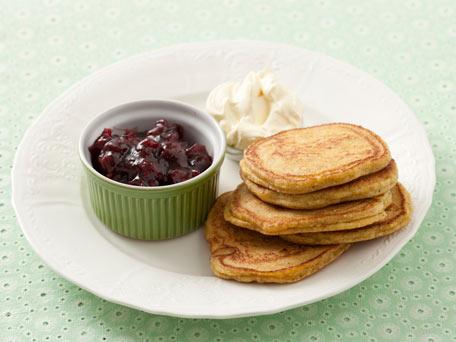 matzo-meal-pancakes