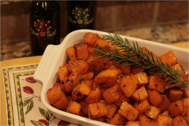 roasted-butternut-rosemary
