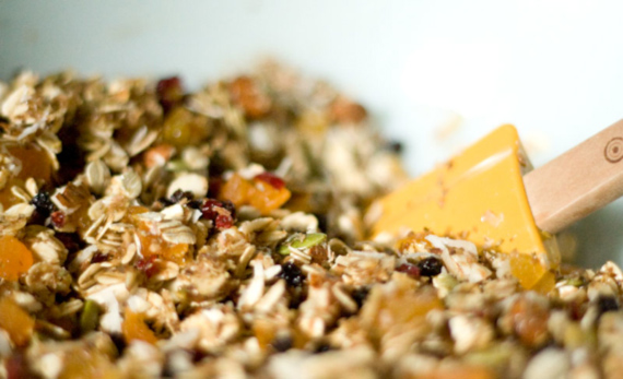 whole-wheat-granola