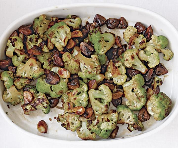 zucchini-cremini
