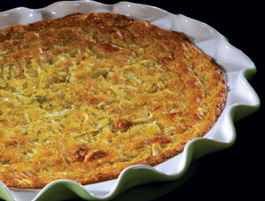 cabbagekugel