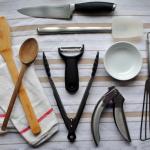 Passover Planning Cooking Essentials